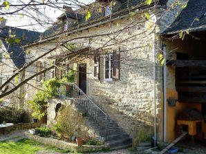 Bauernhof Maison de Mohair