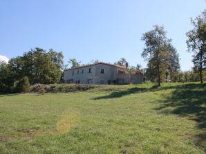 Ferienhaus Maison Serignac