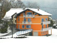 Ferienwohnung Haus Angelika mit Seeblick