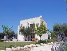 Villa Torre dello Scarparello