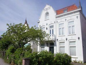 Ferienwohnung Haus-Nr: NL-6383-01