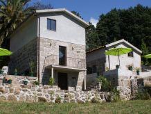 Ferienhaus Quinta da Encavalada
