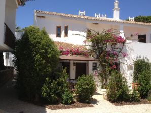 Ferienhaus Casa Cristina