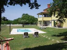 Ferienwohnung Villanova Apartments