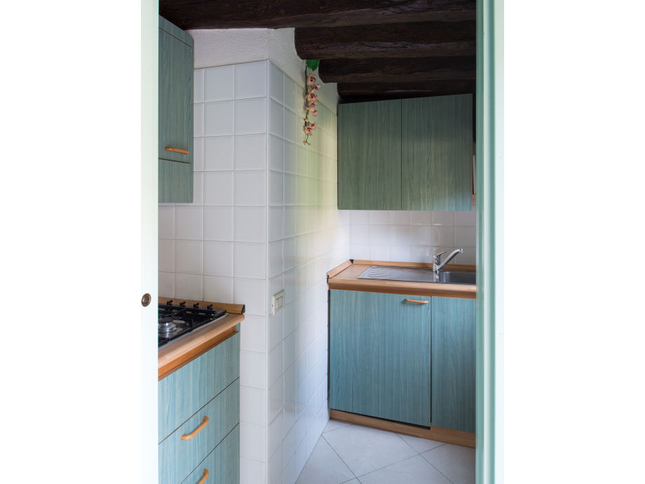 ferienwohnung san giacomo giardino venetien venedig firma pure italy gmbh. Black Bedroom Furniture Sets. Home Design Ideas