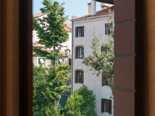 Apartment Rialto Due