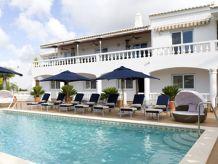 Ferienwohnung Casa Monte Cristo Apartments - Plum