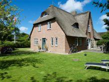 Ferienhaus Litzkow 16402