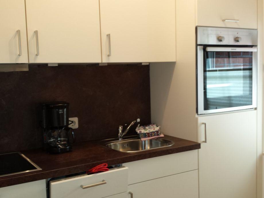 ferienhaus rosa hooksiel wangerland firma friesland. Black Bedroom Furniture Sets. Home Design Ideas