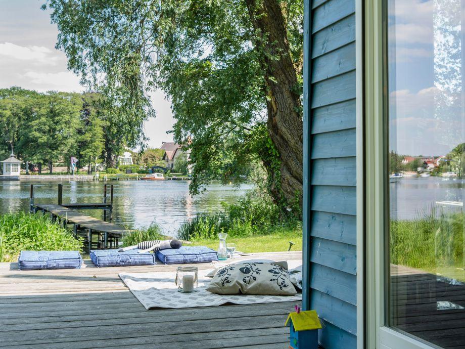 ferienhaus klein seeland potsdam brandenburg schwielowsee havel firma klein seeland gbr. Black Bedroom Furniture Sets. Home Design Ideas