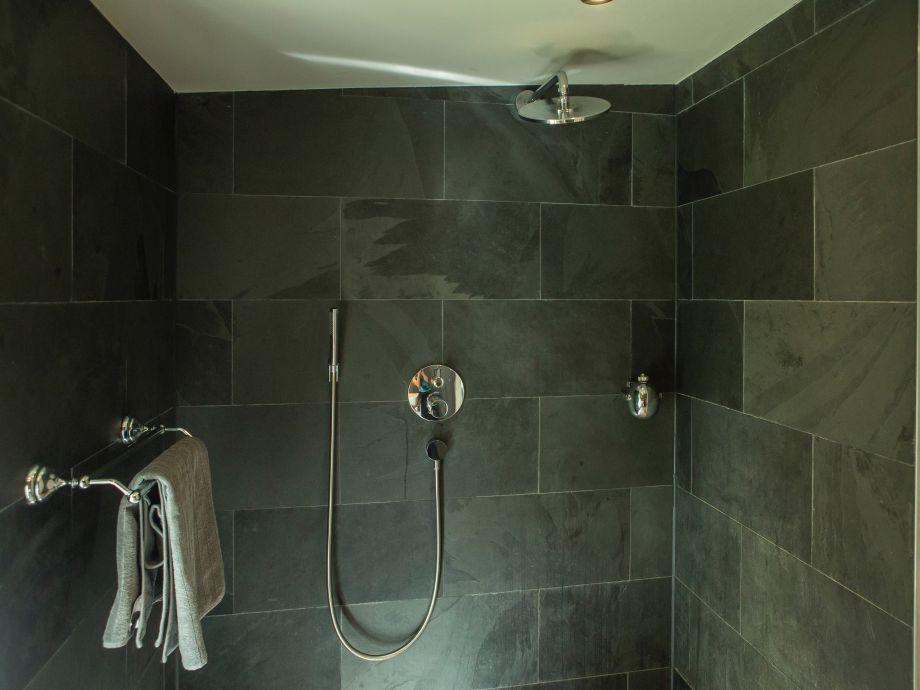 ferienhaus klein seeland potsdam brandenburg. Black Bedroom Furniture Sets. Home Design Ideas