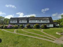 Grüne Ferienwohnung im Stutenhof