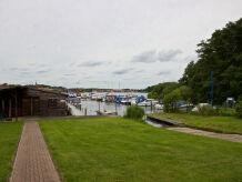 Ferienwohnung Alter Fischerhof 2