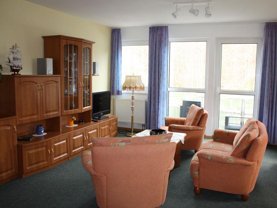 Zimmer 1 (WZ)