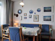 Ferienwohnung 580415 Haus Nautica