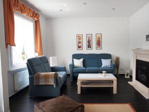 Ferienhaus 4370001 Haus Fasan
