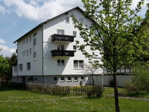 Ferienhaus Küstelberg