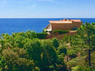 Villa Eole Roc - Agay
