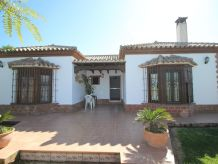 Holiday house Casa German