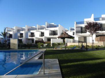 Ferienhaus Casa Marivi