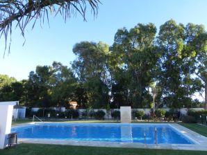 Holiday house Casa Marivi