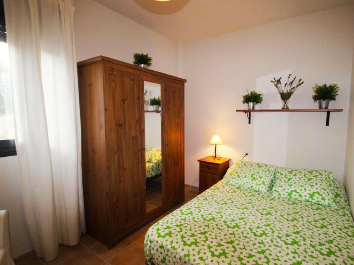 Apartment Julia, Conil de la Frontera, center - Firma Casa Conil - Ms. Ute Thies