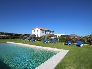 Holiday apartment Apt. La Finca 1