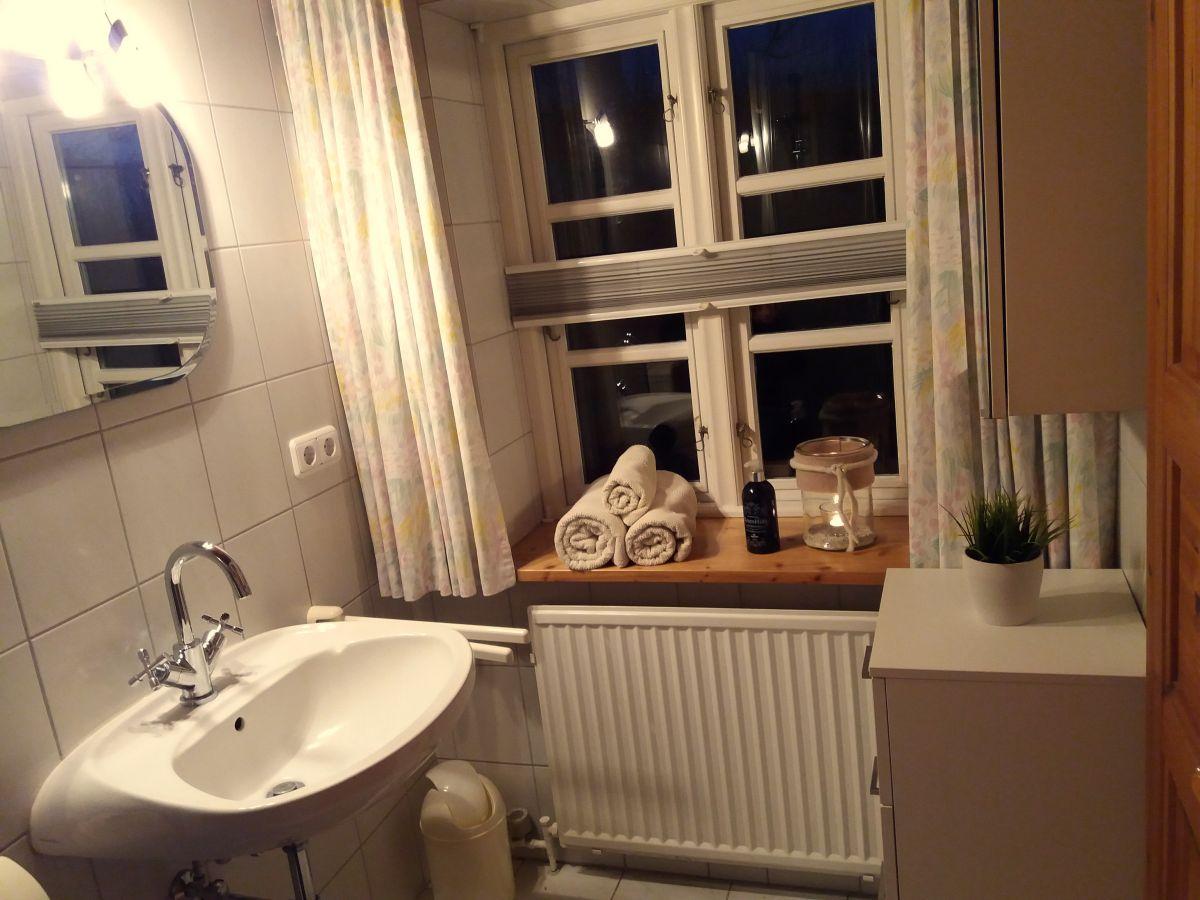 ferienhaus kleine kate langballig firma fjord marie frau rose marie balow. Black Bedroom Furniture Sets. Home Design Ideas