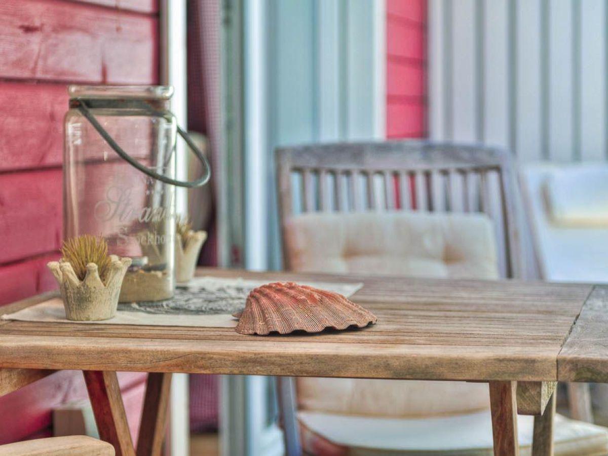 das schwedenhaus ferienwohnung karlsson b sum firma ferienwohnungen lilo sattler firma. Black Bedroom Furniture Sets. Home Design Ideas