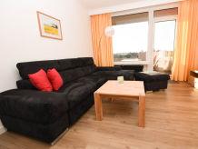 Ferienwohnung 324 im Haus Berolina