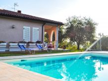 Villa Villa Daniela
