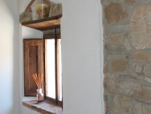 Holiday apartment La Casina di Simone