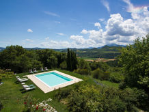 Holiday apartment Ca Tofano