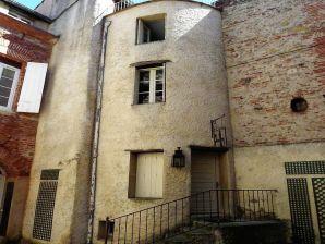 Ferienwohnung Cahors, Haus-Nr: FR-00006-66