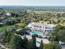Ferienwohnung Casa Monte Cristo Apartments - Lemon