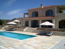Villa Villa Stella 5*