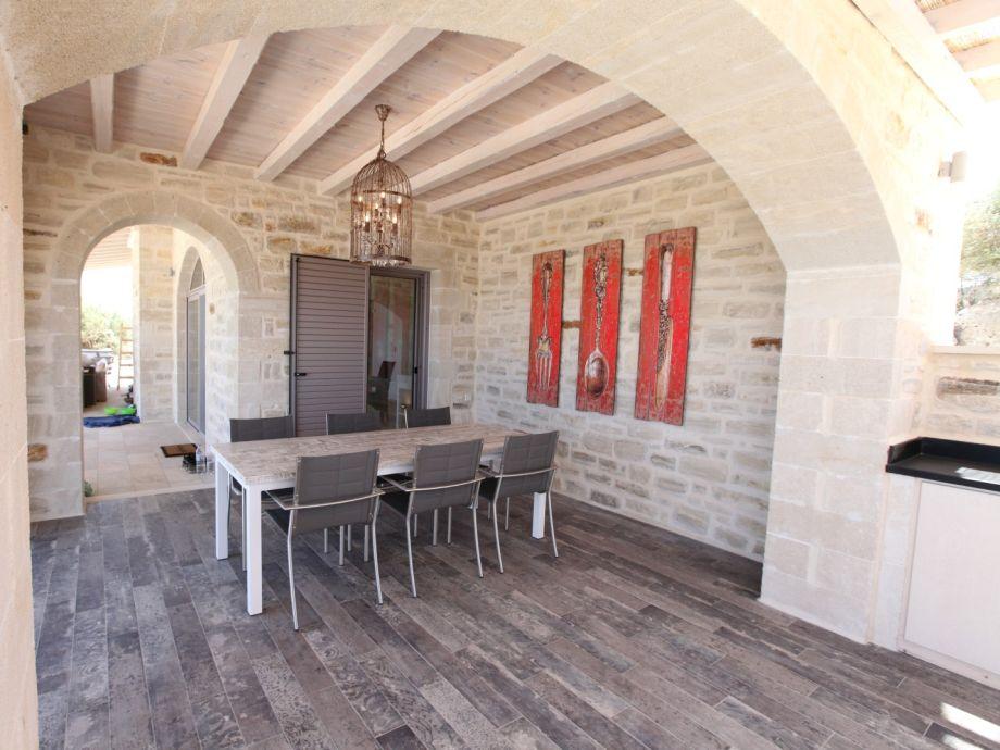 villa stella 5 rethymnon firma herr josef beibl. Black Bedroom Furniture Sets. Home Design Ideas