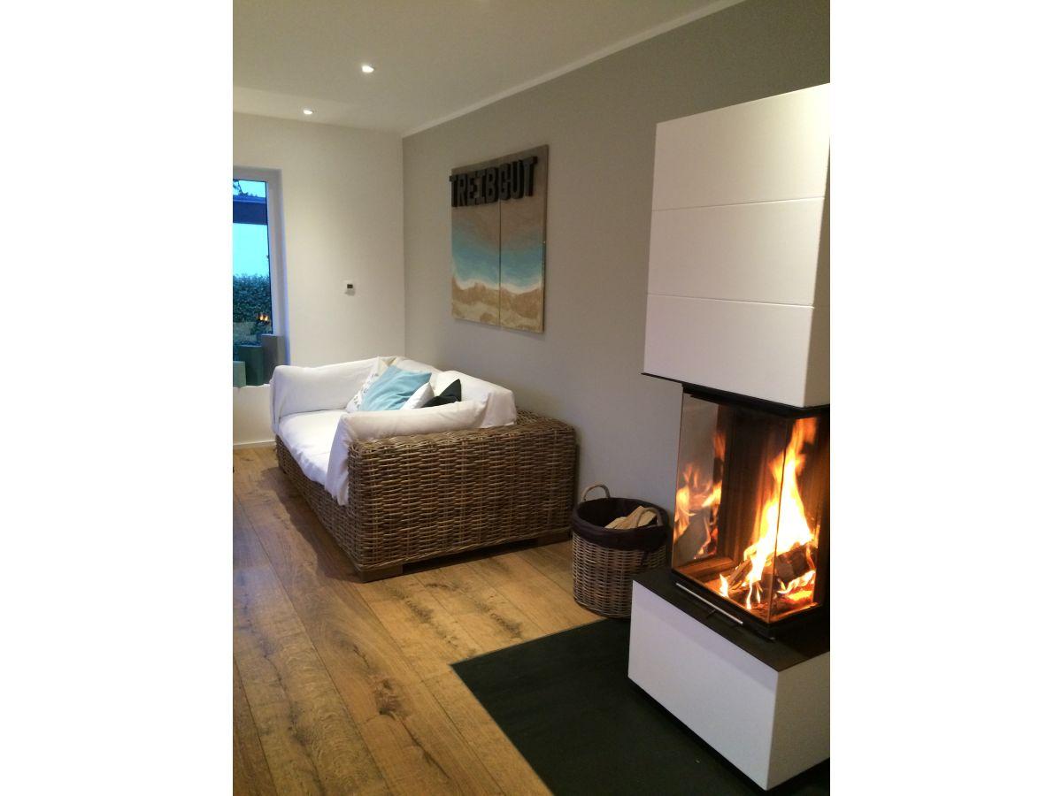 ferienhaus strandhaus treibgut neu in 2015 ostsee l becker bucht firma handelsagentur hubert. Black Bedroom Furniture Sets. Home Design Ideas