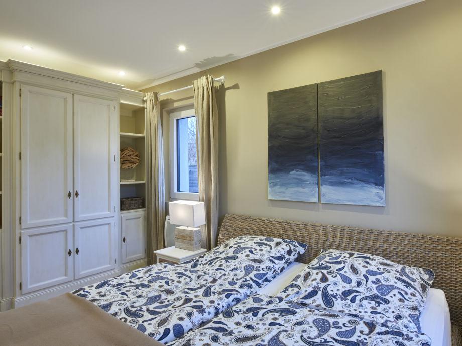 Fußboden Schlafzimmer Mitnehmen ~ Schlafzimmer schlafzimmermöbel online kaufen ikea