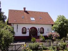 Ferienwohnung 1 Gästehaus zur Weinlaube