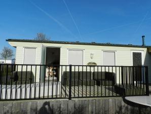 Ferienhaus Renesse - ZE605