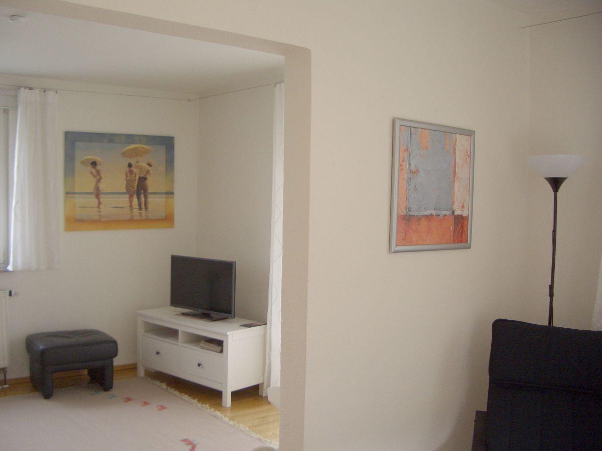 esszimmer ulm ferienwohnung ulm blaustein ulm blaustein frau scanhaus musterhaus in ulm. Black Bedroom Furniture Sets. Home Design Ideas