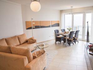 Apartment Strand-Palais 20