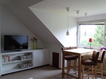 Apartment Allegra