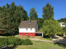 Holiday house Göhren