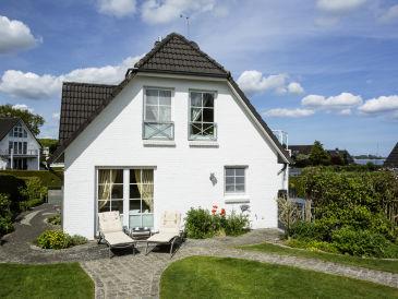Luxus Ferienhaus Schleitraum