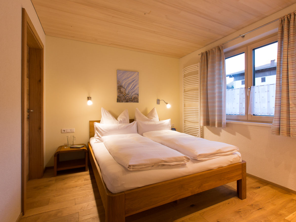Apartment seebachsee warth am arlberg firma for Jugendzimmer stockbett