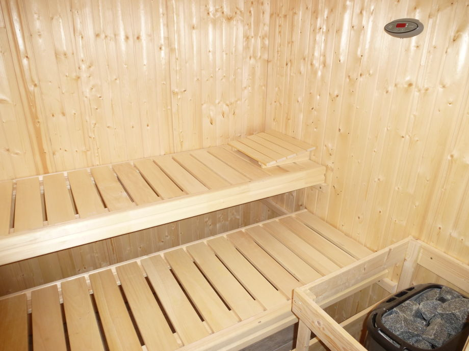 ferienhaus mit sauna zeeland kamperland firma ruiterplaat recreatiebeheer frau saskia kik. Black Bedroom Furniture Sets. Home Design Ideas
