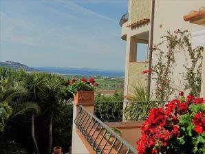 Ferienwohnung Casa Vistabella