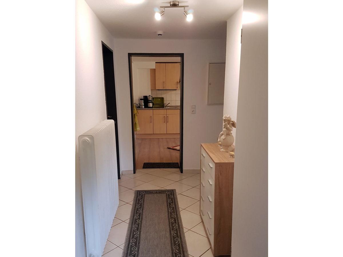 ferienwohnung souterrain wendland elbtalaue herr j rgen schmidt. Black Bedroom Furniture Sets. Home Design Ideas
